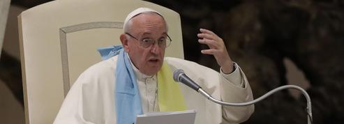 En Suède, une visite papale en terrain miné