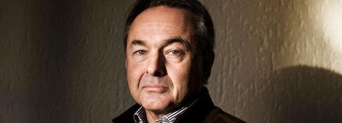 Gilles Kepel: «Nous sommes face à un processus de guerre civile»