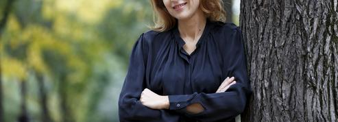Delphine de Canecaude: «Les 16-25ans ne sont pas une génération sacrifiée»
