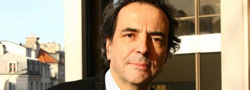 Marc Verdet: «Les spécialistes de la télématique ont une carte à jouer»