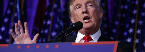 Donald Trump président : les dates importantes à venir jusqu'à l'investiture