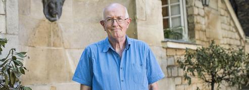 Les dérives de la scène intellectuelle française