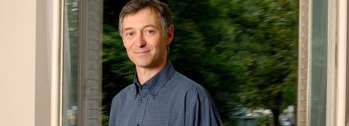 Sylvain Gouguenheim: «La controverse ne me gêne pas, le lynchage, oui»