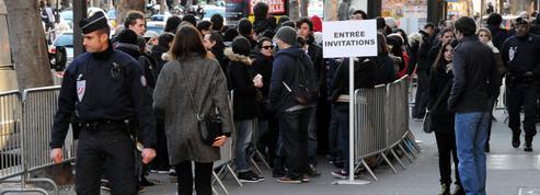 Un an après le 13 novembre : un impact inégal sur les sorties culturelles