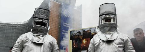 L'Union européenne peine à affûter ses armes face au dumping chinois