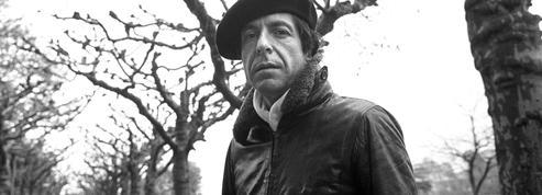 Hallelujah de Leonard Cohen : l'histoire secrète d'un titre mythique