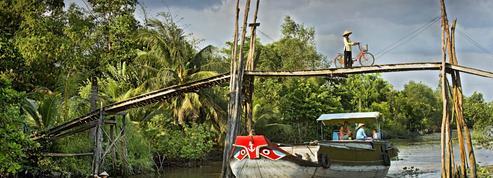 Nos bonnes adresses au Vietnam du sud
