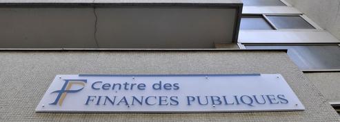 Les agents des Finances publiques en grève ce mardi