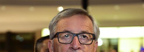 Budgets : face au verdict de Bruxelles, l'Italie tremble, la France sereine