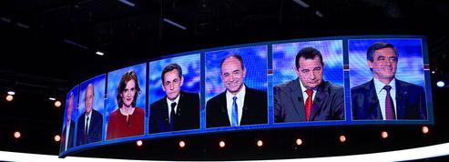 Temps de travail : ce que proposent les candidats à la primaire de la droite