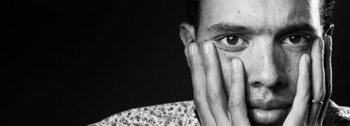 Gaël Faye, le nouveau Goncourt des lycéens connaît la musique