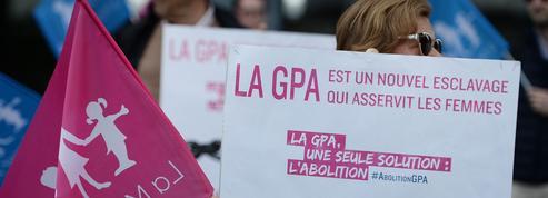 Polémique autour d'un colloque scientifique sur la GPA