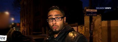 Le parcours sulfureux de Jawad Bendaoud, «caïd» de Saint-Denis devenu «logeur de terroristes»