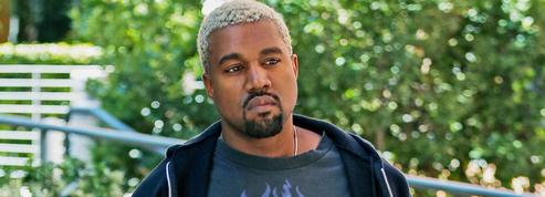 Kanye West, 40 ans aujourd'hui et combien de scandales?