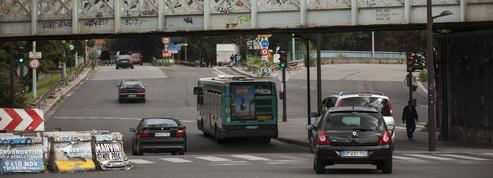 Deux touristes qataries braquées près de Paris : un butin de cinq millions d'euros