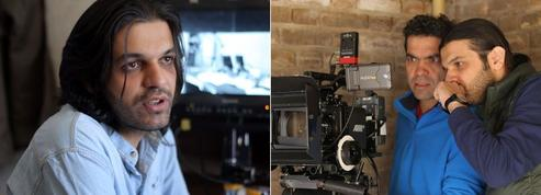 Le cinéaste iranien Keywan Karimi, emprisonné, doit recevoir 223 coups de fouet