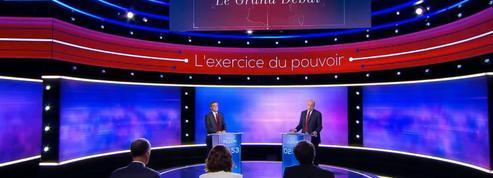Débat entre Fillon et Juppé : quel candidat est-il le plus recherché dans Google?