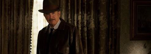 Après 15 ans d'absence, Warren Beatty revient au cinéma