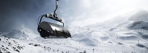 L'Autriche, un concurrent qui bichonne ses skieurs