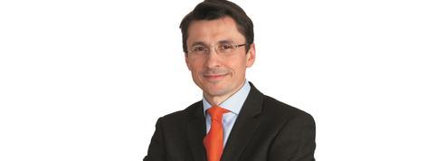 Eric Plat: «Nos associés opticiens ont la volonté d'innover»
