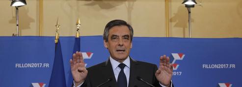 Pourquoi Fillon ne veut pas, contrairement à ce que dit Touraine, privatiser la Sécu