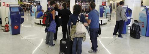 La politique internationale influence 4 Français sur 10 dans leurs projets de voyage