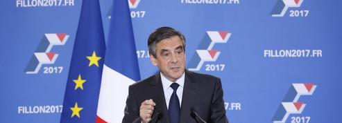 Programme de Fillon : «Sa victoire montre bien que les Français ont compris l'urgence»