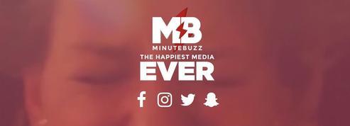 Avec MinuteBuzz, TF1 cherche une audience jeune