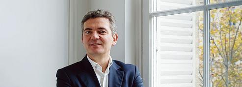 Sébastien Verdeaux lance Letus, un family office pour entrepreneurs