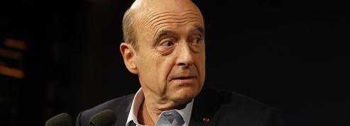 Ivan Rioufol: «La droite enfin libérée de ses faux frères»
