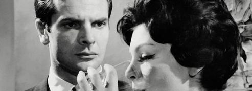 Paul Guers, les grands films d'un séducteur sensible