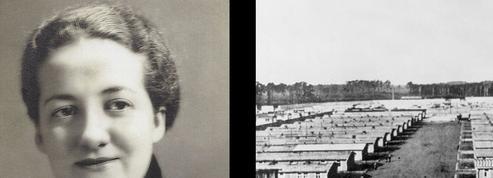 Procès de Ravensbrück : «Une justice que Germaine Tillion ne comprend pas»