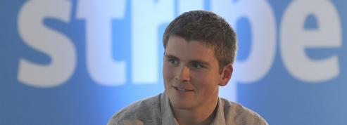 À 26 ans, cet Irlandais devient le plus jeune milliardaire autodidacte du monde