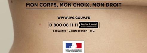 Si vous n'avez pas suivi le débat sur le délit d'entrave à l'IVG...