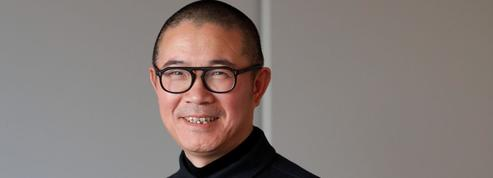 Ji Qi: «Jin Jiang au capital d'Accor ? Ce n'est ni une menace ni un problème»
