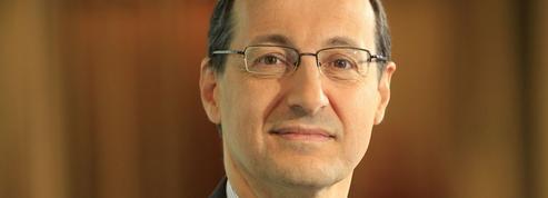 Avec CCM Benchmark, le groupe Figaro affirme sa puissance
