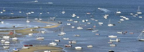 La ville de Lège-Cap-Ferret va sanctionner financièrement ses agents absents