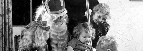 Pourquoi célèbre-t-on la Saint-Nicolas le 6 décembre ?