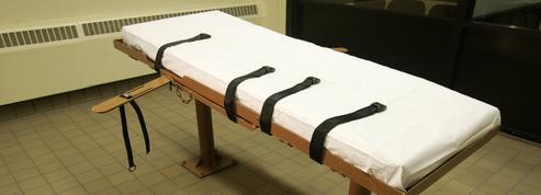 Un condamné à mort américain jugé apte à mourir une seconde fois
