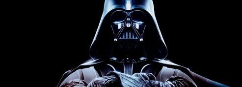 Star Wars : Dark Vador, figure incontournable de la pop culture