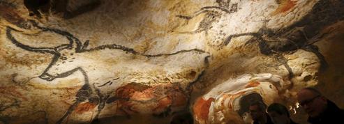 Lascaux : Yves Coppens veut rouvrir la grotte au public