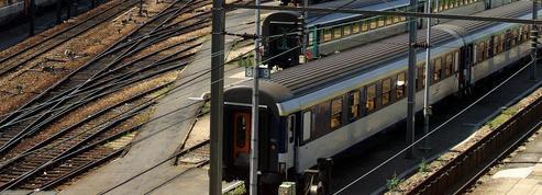 La SNCF va embaucher 1000 conducteurs en 2017