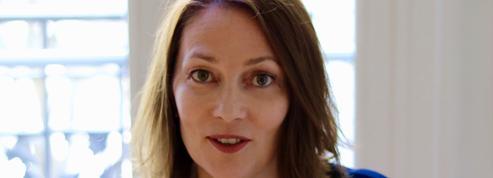 Corinne Gensollen, de l'OM à la direction générale d'Intersport
