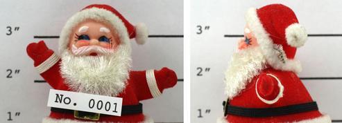 Ces parents qui refusent de faire croire au Père Noël à leurs enfants