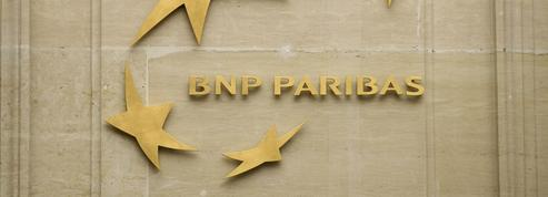 La justice suisse oblige BNP Paribas à débloquer le compte bancaire d'un évadé fiscal français