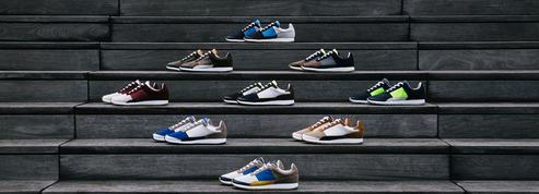 Piola, la marque de sneakers éthiques qui met le Pérou à nos pieds