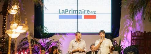 LaPrimaire.org : un second tour pour choisir un candidat citoyen pour 2017