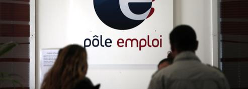 La discrimination à l'embauche: une réalité en France
