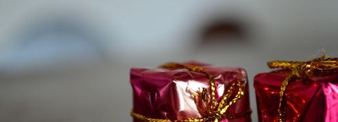 Dix idées de cadeaux solidaires pour un Noël généreux