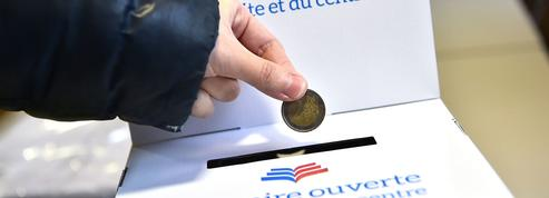 Primaire de la droite : quel coût par voix obtenue pour chaque candidat ?